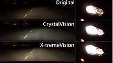 philips automotive lighting jamiezone co za