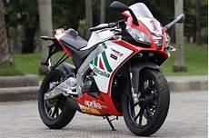 aprilia rs4 125 tuning aprilia rs4 125 tuning motorcycles