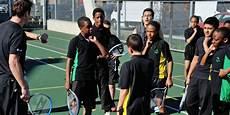 Sportsclub Am - tennis satellite clubs lta