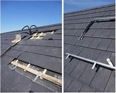 prix de panneau solaire prix d une installation solaire thermique conseils