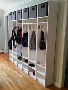 garderoben ideen ikea 37 awesome ikea billy bookcases ideas for your home ikea