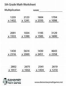 geometry if8764 worksheet answers 757 multiplication sheets printable digit multiplication worksheets javale s math