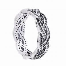 online buy wholesale pandora ring from china pandora ring