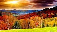High Resolution Fall Desktop Backgrounds Hd autumn wallpapers hd wallpaper cave
