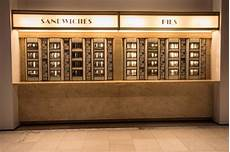 ut0mtt the automat vending machines new york city cousin s