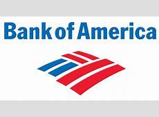 bank of america member sign in