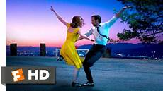 la la land la la land 2016 a lovely 5 11