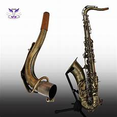 used baritone saxophone baritone saxophone cheap price instruments buy baritone saxophone cheap price used