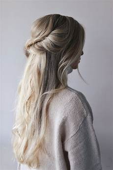 Hairstyle Picture