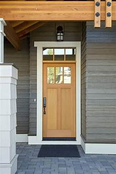 front door design gallery front door ideas doors