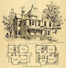 vintage victorian house plans uncategorized historic victorian house plan singular for