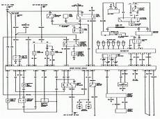 89 chevy s10 blazer stereo wiring harness diagram wiring schematics for 1988 chevy s10 wiring forums
