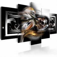 5 teilige wandbilder xxl wohnzimmer leinwand bilder xxl