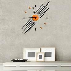 horloge murale originale horloge originale sun une id 233 e de cadeau original amikado