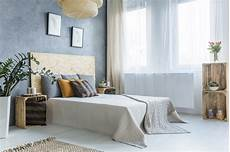 Schlafzimmer Dekoration - bedroom ideas 52 modern design ideas for your bedroom