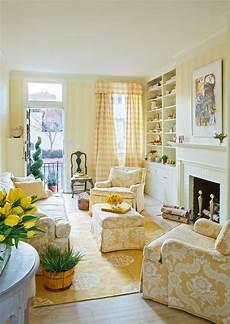 traditionelle wohnzimmer haus sch 246 ne zimmer f 252 r