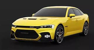 2020 Dodge Charger Colors Concept Release Date Interior