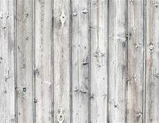 Photos Light Wood Texture Background White Gray Color