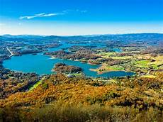 vacation spots in the mountains trips to discover