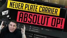 Neuer Plate Carrier Absolut Op Wann Kommt Der Nerf