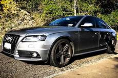 2011 audi s4 3 0 supercharged xtremetuning
