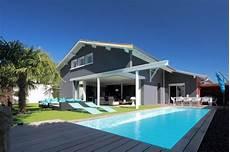 117 terrasses et projets paysagers d architectes