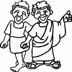 julius caesar coloring pages at getcolorings free