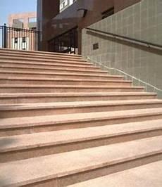 escalier d ext 233 rieur escaliers echelles decofinder