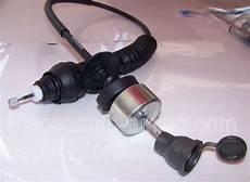 cable embrayage berlingo berlingo 2 0 hdi mise en place c 226 ble d embayage compliqu 233 e