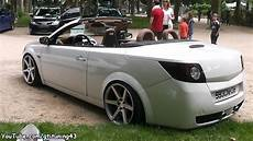 renault megane 2 cabriolet renault megane cabriolet stance tuning