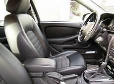Auto Ledersitze Reinigen - ledersitze im auto selber aufbereiten expertenmagazine