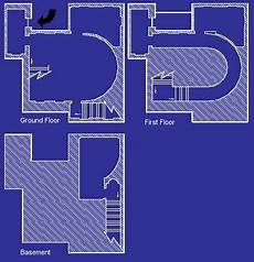 swg house floor plans star wars galaxies resources house of eoj