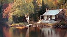 vivre dans une cabane 55967 ma cabane dans la for 234 t