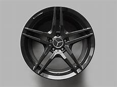rims tirehaus new and used tires and rims page 2