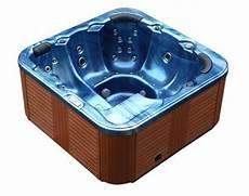 Outdoor Whirlpool Test - outdoor whirlpool tub troja spa test