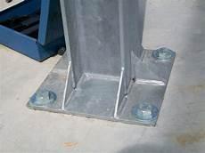 capannoni in ferro usati agricoli capannoni agricoli e industriali metal stands