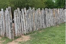 Barriere De Jardin Building Fences Garden Supports Using Sticks Small