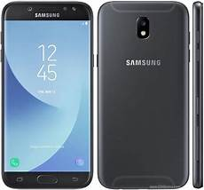 samsung galaxy j5 2017 pictures official photos