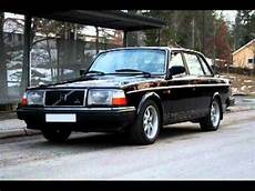 volvo 240 tuning volvo 240 tuning pictures 2