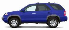 all car manuals free 2003 acura mdx regenerative braking amazon com 2003 cadillac escalade esv reviews images and specs vehicles