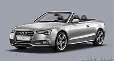 20121219 01 audi a5 cabrio konfigurator eissilber metallic