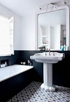 baignoire style ancien choisissez un joli lavabo retro pour votre salle de bain