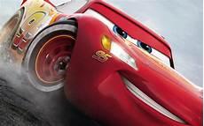 cars 3 lightning mcqueen 4k wallpapers hd wallpapers id 20455