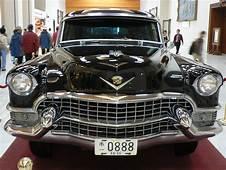 Cadillac CKS P1090310jpg  Wikimedia Commons