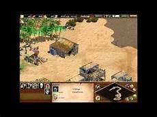 Age Malvorlagen Bahasa Indonesia Age Of Empire 2 Episode 1 Bahasa Indonesia