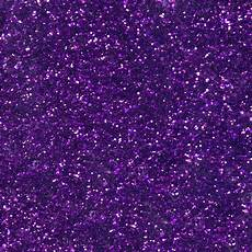 2oz deep purple standard metal flake 015 auto paint custom shop hok ppg dupont ebay
