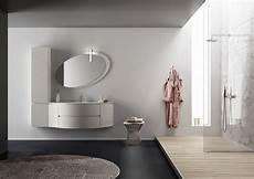 bagni moderni realizziamo bagni moderni e bagni classici