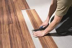 vinylboden verlegen verlegehinweise f 252 r klick vinyl