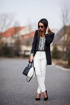 30 fashion office look for the