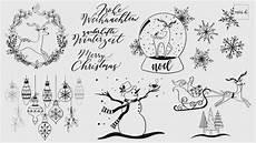 Fensterbilder Weihnachten Vorlagen Zum Ausdrucken Kreidestift Vorlagen Fensterbilder Kreidemarker Erstaunlich